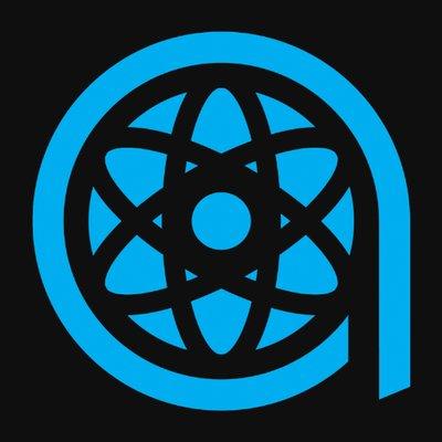 Atom tickets B1G1 Free for Good Time movie - YMMV
