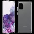 Samsung Galaxy S20 | S20+ | S20 Ultra 5G (Unlocked) with FREE Samsung Galaxy Watch Active2 $749
