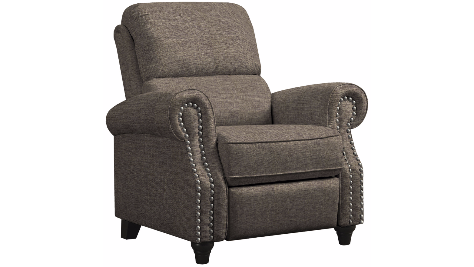 Chairs Recliners 65 Off Free Ship To Home At Jcpenney Anna Push