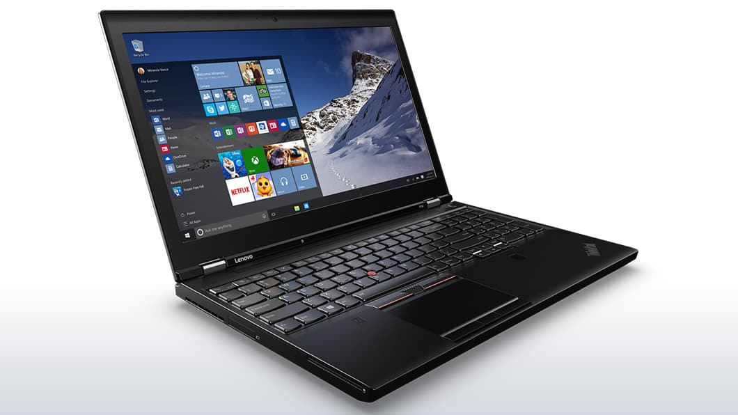 Lenovo Outlet has smoking deals on Thinkpad laptops!!!