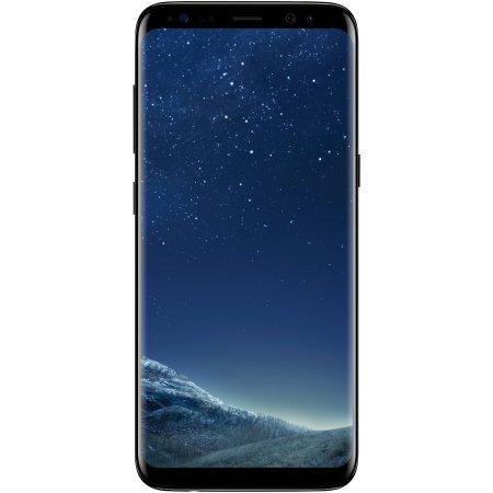 Samsung Galaxy S8 64GB (Straight Talk) $499 @ Local Walmart YMMV