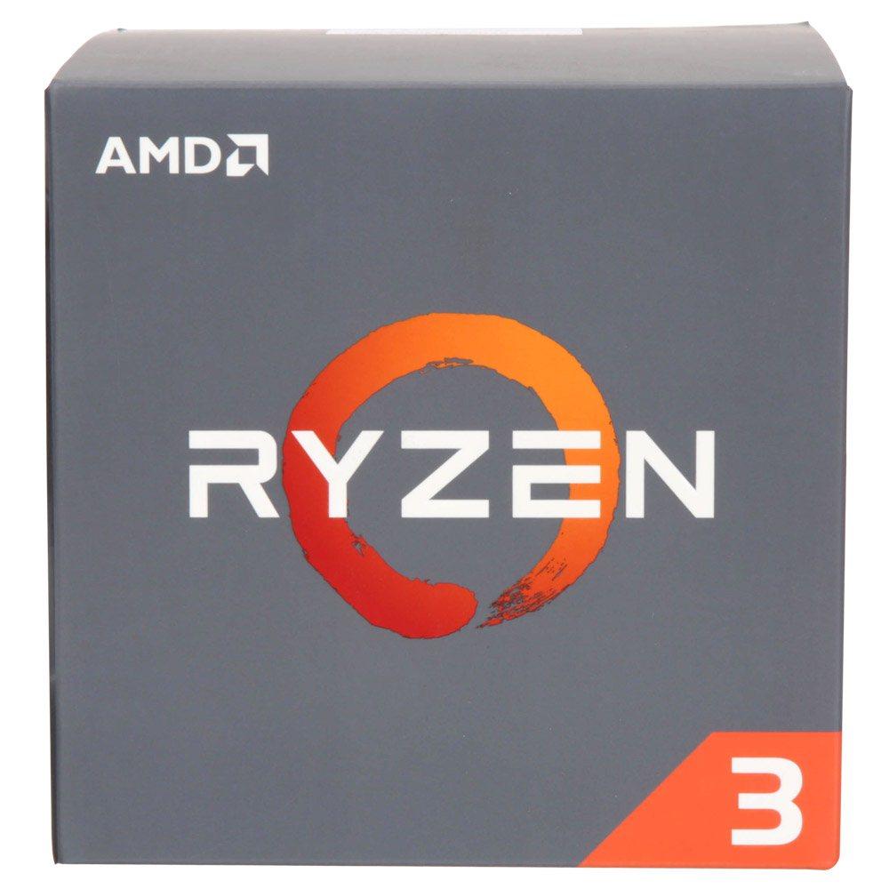 AMD Ryzen 3 1200 $69.99 IN STORE ONLY $69.83