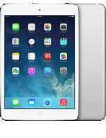 iPad Mini with Retina Display on Sale Now