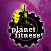 Planet Fitness $99/yr prepaid deal is back