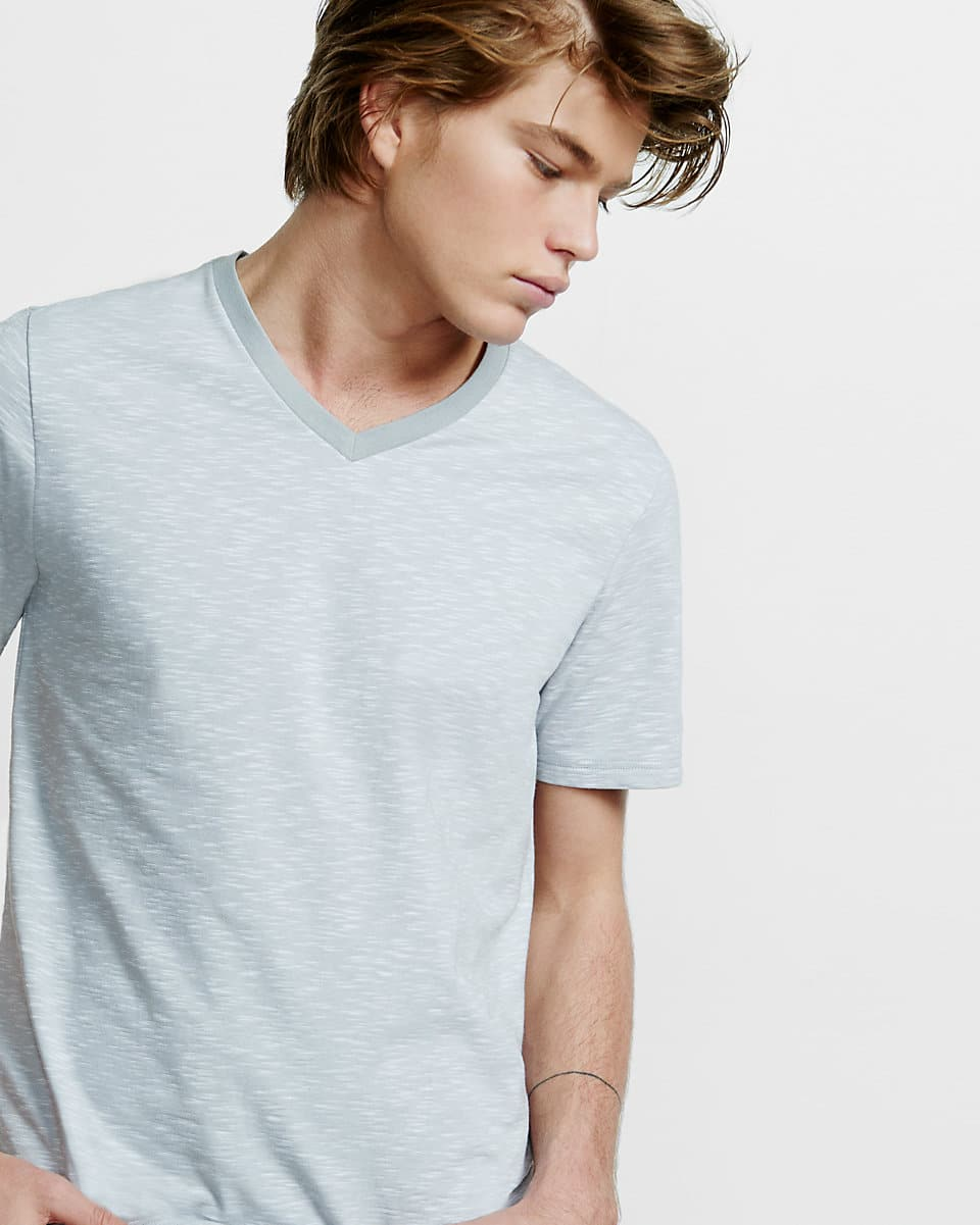 Extra 50% off clearance at Express till Midnight EST (YMMV with size and availability ) Starting at $8