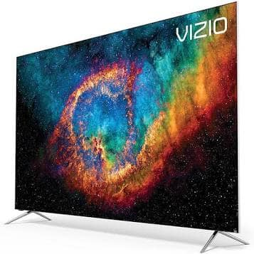 """Costco Members : 75"""" PX Series (PX75-G1) 4K UHD HDR Smart TV $1500 + Free Shipping $1499.99"""