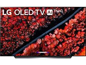 """SOLD OUT Woot Refurbished LG C9 55"""" Class 4K Smart OLED TV w/ AI ThinQ® (OLED55C9AUA) $1149.99 + tax + $6 shipping"""