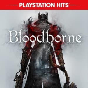 PS4 Digital Games: Bloodborne Complete Edition $12.24 on PlayStation Store w/PS Plus. Full game (No DLC) or Old Hunters DLC $6.99 each w/PS Plus