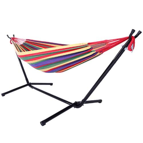 hammock with stand for $20 at jet.com