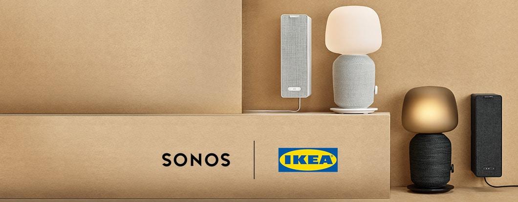 IKEA $25 Off $25 W/Promo code