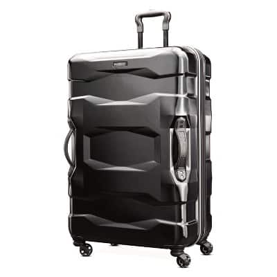 American Tourister Luggage - $69.98 @ Target B&M YMMV