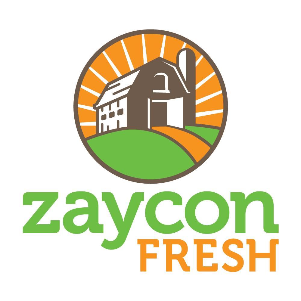 Zaycon Fresh Boneless  Skinless Chicken Thighs, 30 lbs $46.57
