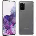 128GB Samsung Galaxy S20 Unlocked Smartphone, Cosmic Gray, $749.99, S20+ Cosmic Black $899.99