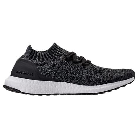 $130 Adidas UltraBOOST Sale