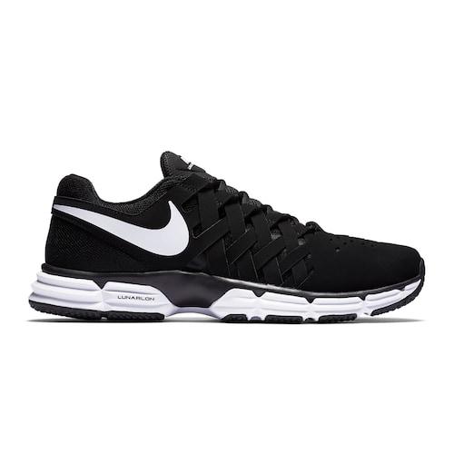 Nike Lunar Fingertrap Men's Training Shoes $22.50 + Freeshipping for Kohl's CC holders