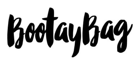 Bootaybag - 2 undies delivered free monthly