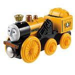 All Thomas Wooden Railway Engines - 40% Off at Toys R Us