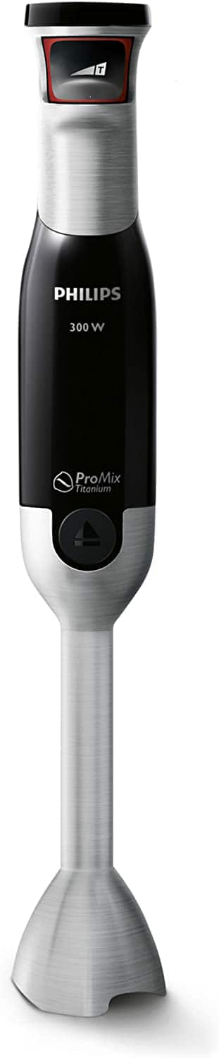Philips ProMix Hand Blender Avance Collection, HR1670/92 $59