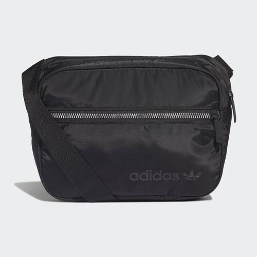 Adidas Modern Airliner Bag - 2 Colors $19.60 + ship