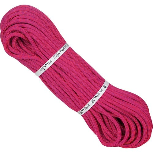 Up to 40% off climbing ropes at Backcountry