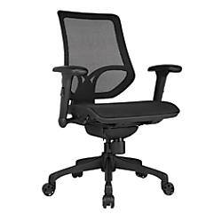 Work Pro 1000 Chair - $80 off