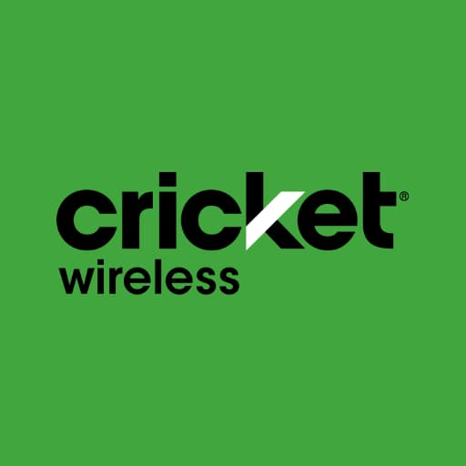 "Cricket Wireless credit for 06/03/16 service outage ""YMMV"""