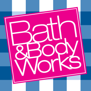 Bath & Body Works 40% off Everything plus Free Shipping on $40 Order (4/21 ONLY, ONLINE ONLY)