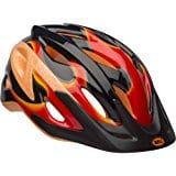 Schwinn Child Thrasher Microshell Helmet $13.99