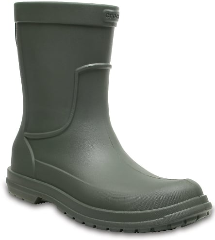 Men's AllCast Rain Boot $24.49