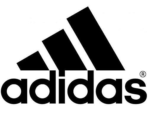 40% off on EVERYTHING @ adidas US - discount automatic at checkout