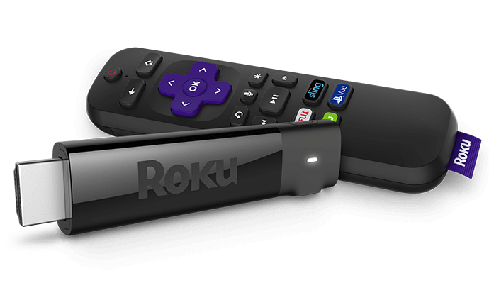 Roku Devices on Sale!! Up to $15 off