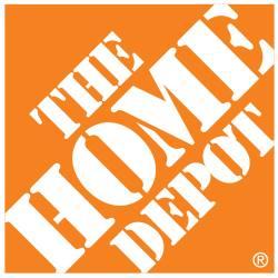 Home Depot Matching Menards 11% Rebate