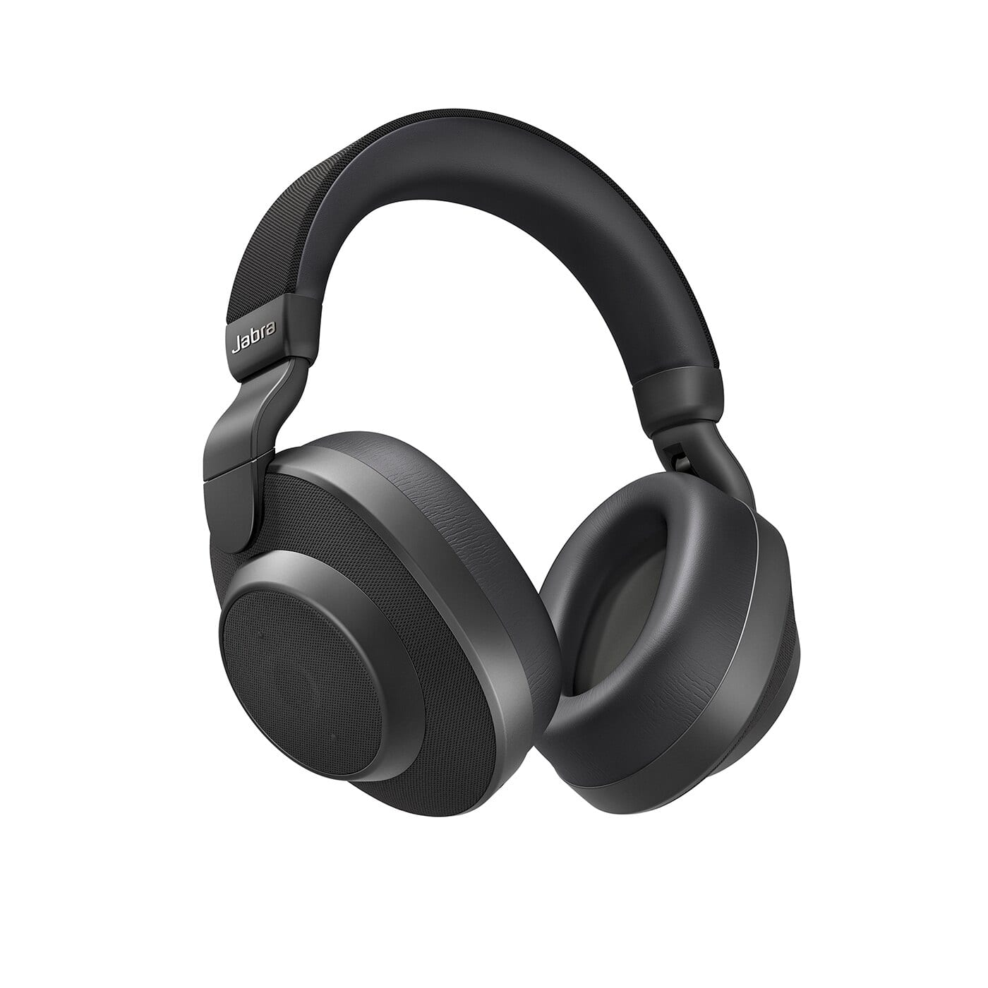 Jabra Elite 85h  Active Noise Cancelling Headphones (mfr refurbished) $139 + 11% Rakuten Pts + Free S/H $139.02