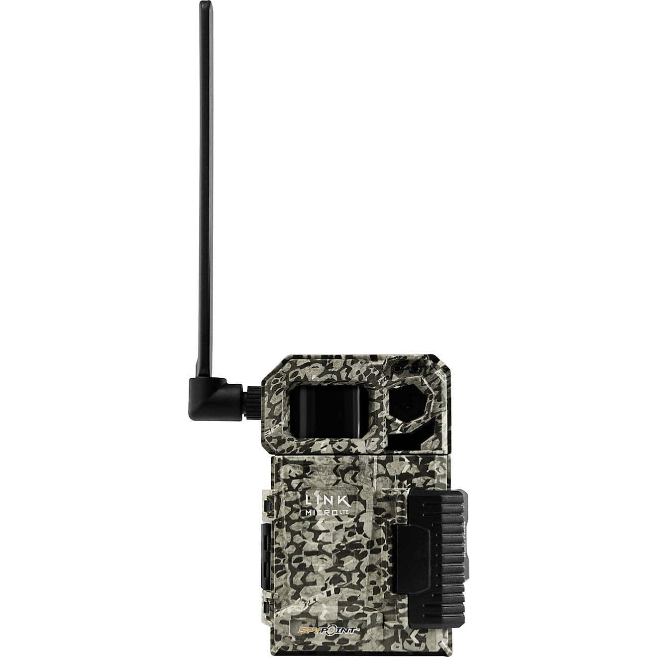 SPYPOINT Link-Micro-LTE 10.0 MP Cellular Trail Camera $99.99 + Free Shipping