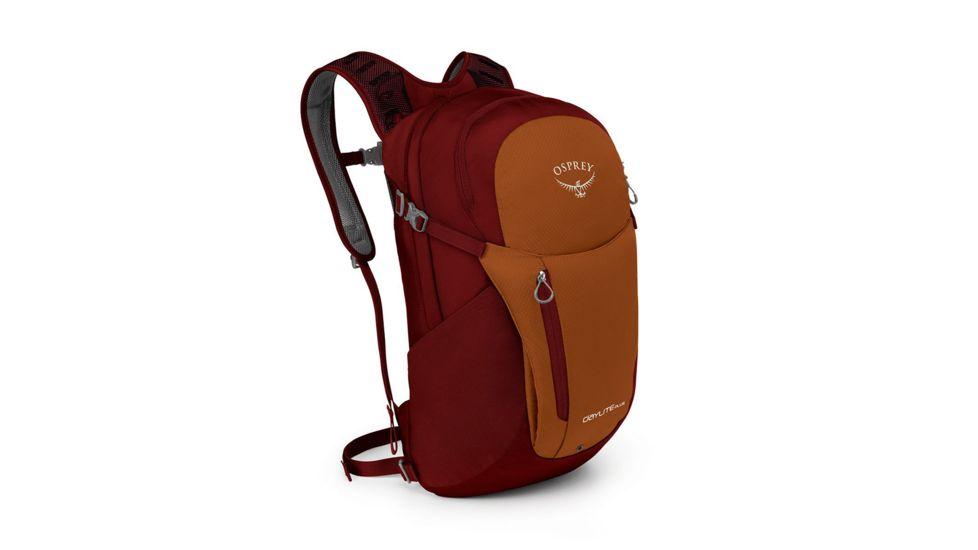 Osprey Packs Daylite Plus Daypack (Various Colors) $32.5