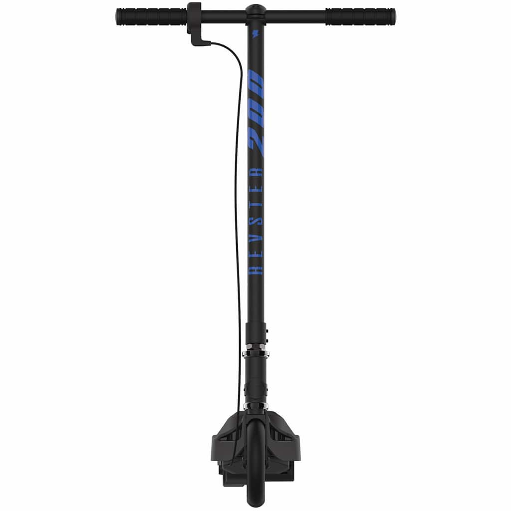Pulse Performance Revster 200 Electric Scooter - $39
