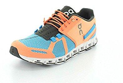 On Cloud Womens Running Shoes Denver