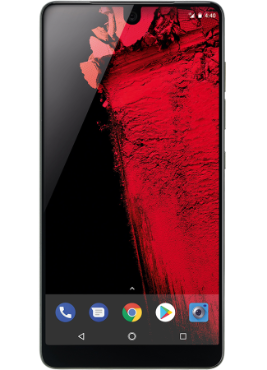 Sprint Essential Phone $6/M with Flex Lease