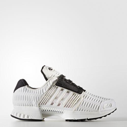 adidas Men's Climacool 1 Laceless Shoes
