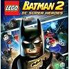 lego-batman-2_1_pac_m_120611113209.jpg