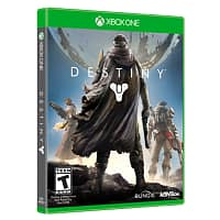 Deal: Free Destiny Beta for Xbox Live and PlayStation Plus Users - Xbox One, Xbox 360, PlayStation 3 and 4.