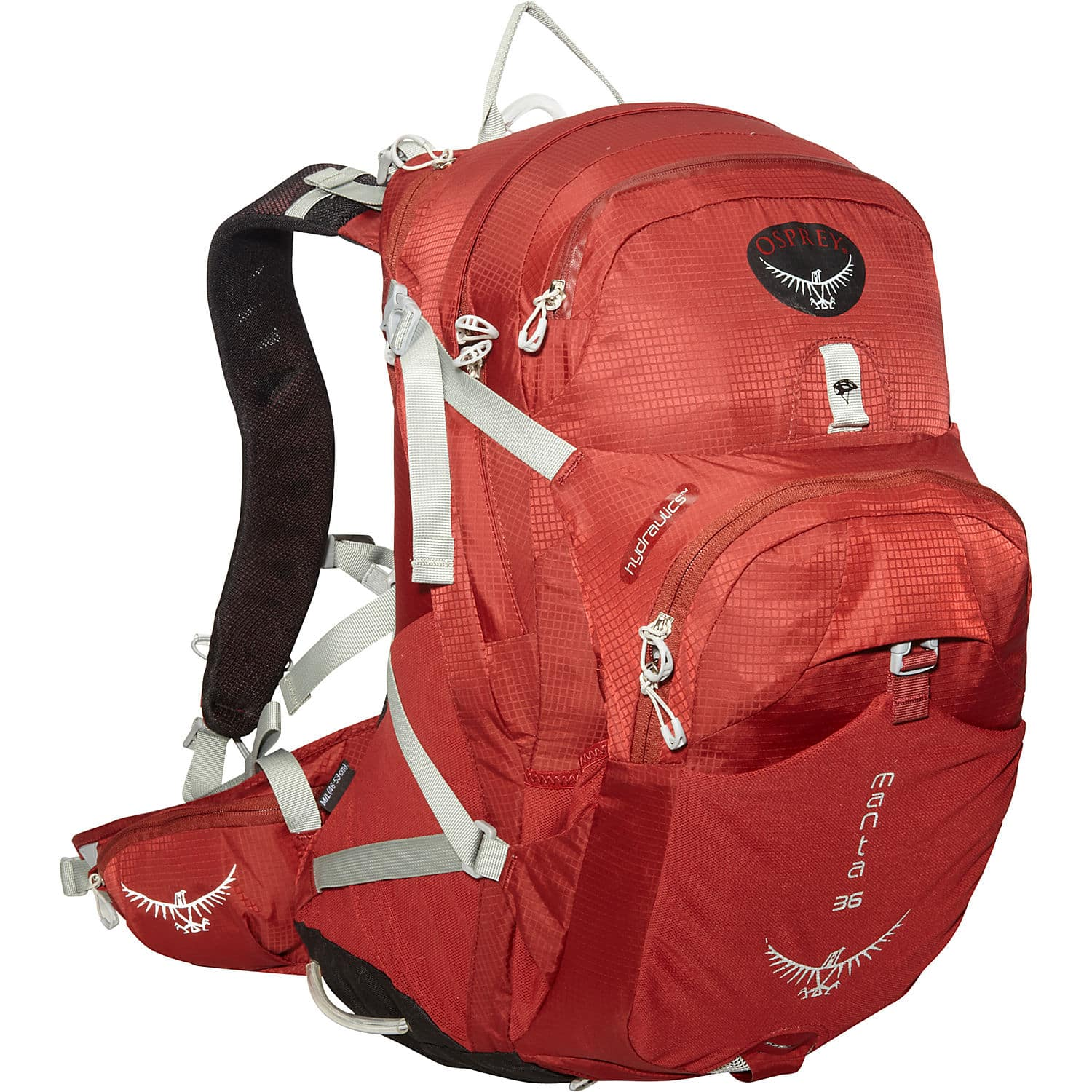 Osprey Backpacks on sale 40-45% Off, Free shipping over $75