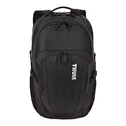 Thule Backpacks at Office Depot - Half Price - Narrator $65; Achiever $45