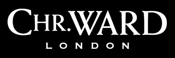 Christopher Ward up to 50% off