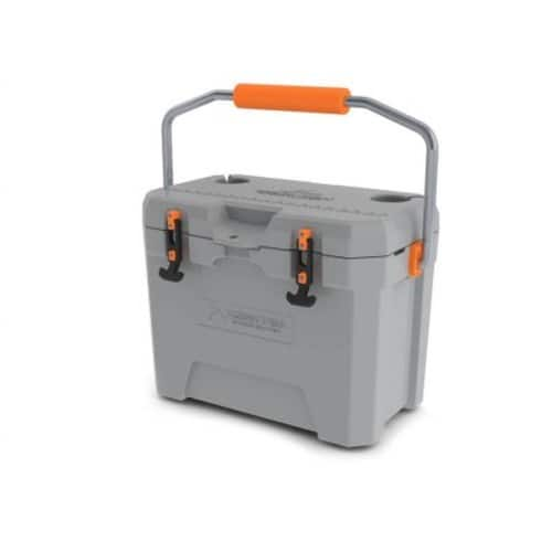 YMMV Ozark Trail 26-Quart High-Performance Cooler $66 reg $96