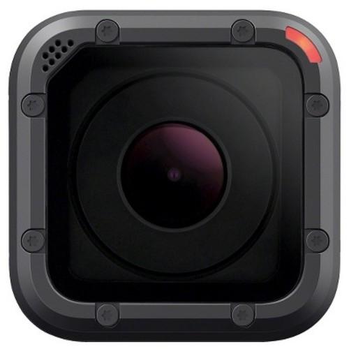 GoPro HERO5 Session 4K Action Camera $200@bestbuy $199.99