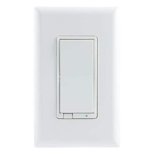 GE Z-Wave Switches On Sale At Lowes $32.99