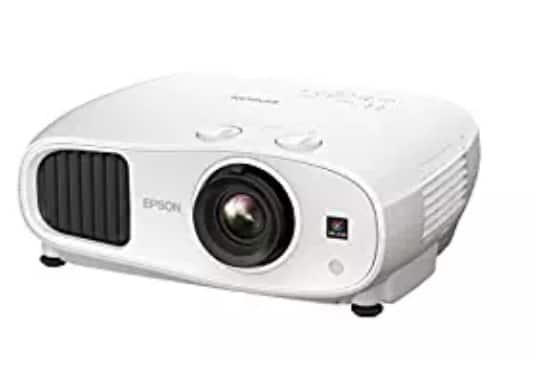 Epson 3100 Projector $900