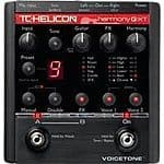 TC Helicon Harmony G-XT $140 at Amazon