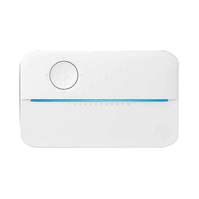 Rachio 3 Smart Sprinkler Controller, 12-Zone $169.99